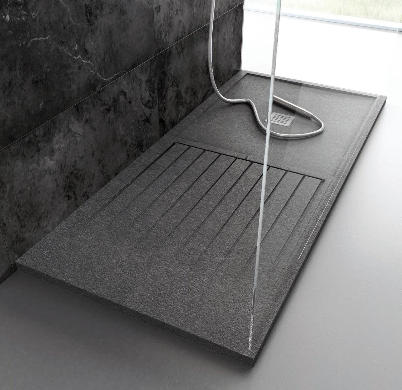 bodenebene dusche badewannent r umbau wanne zur dusche. Black Bedroom Furniture Sets. Home Design Ideas