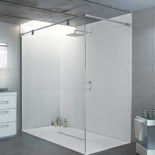 wanne zur dusche kosten cheap - Badewanne Und Dusche In Einem Kosten