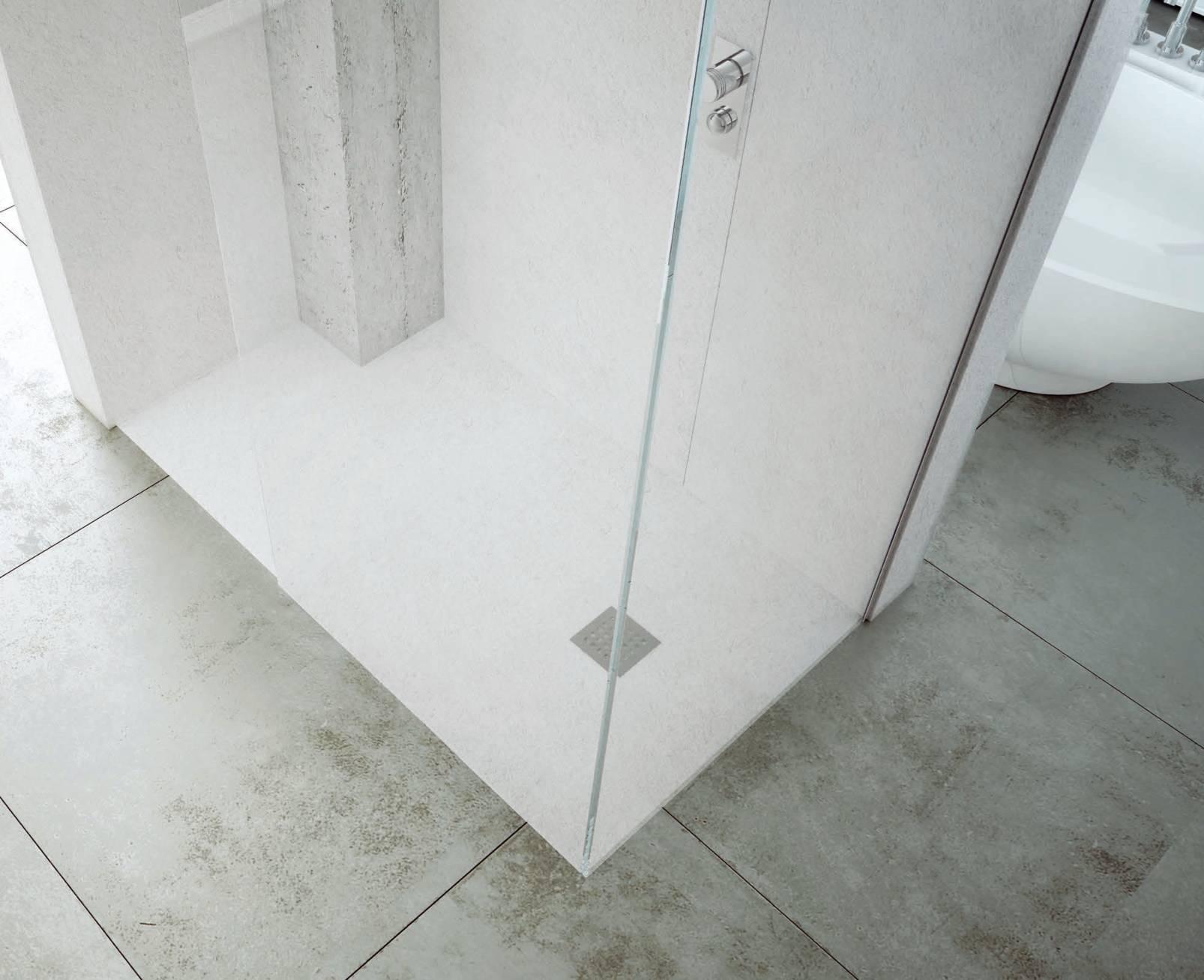 Badewanne Zur Dusche Umfunktionieren An Einem Tag Wir